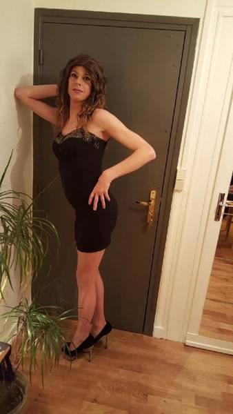 trans escort montpellier