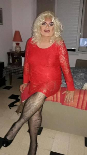 escort trans paris 17