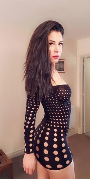 escort girl trans marseille
