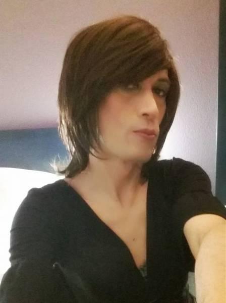 escort trans be