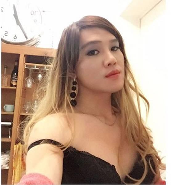 escort trans geneve