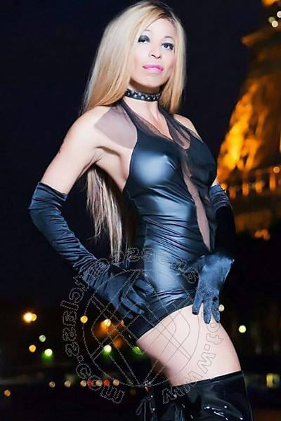 annuaire escort trans paris