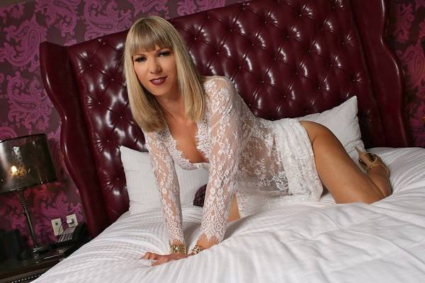 escort trans grenoble