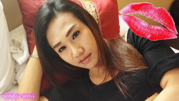 ladyboy thailande